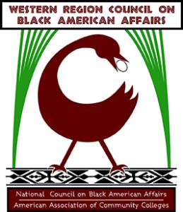 wrcbaa-sankofa_logo-Bird