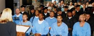 CCC Graduation