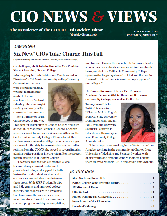 CIO-News-12.14