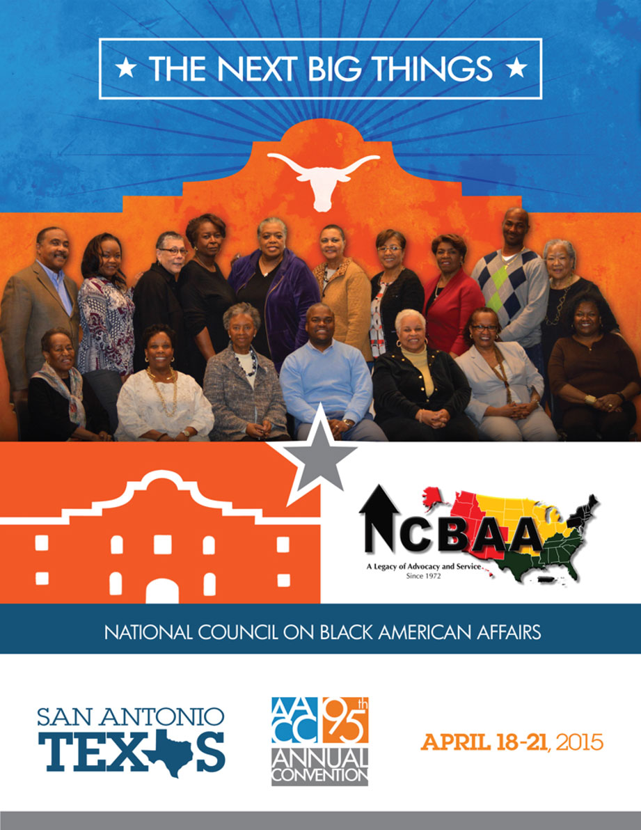 NCBAA-2015-Booklet-Cover