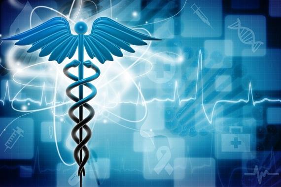2016-04-08-1460123974-7091852-medicalcareer.jpg