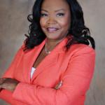 Dr. Tammy R. Robinson