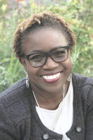 Dr. Lande Ajose