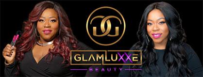 GlamLuxxe Beauty
