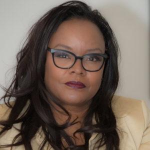 Dr. Robinson Tammy