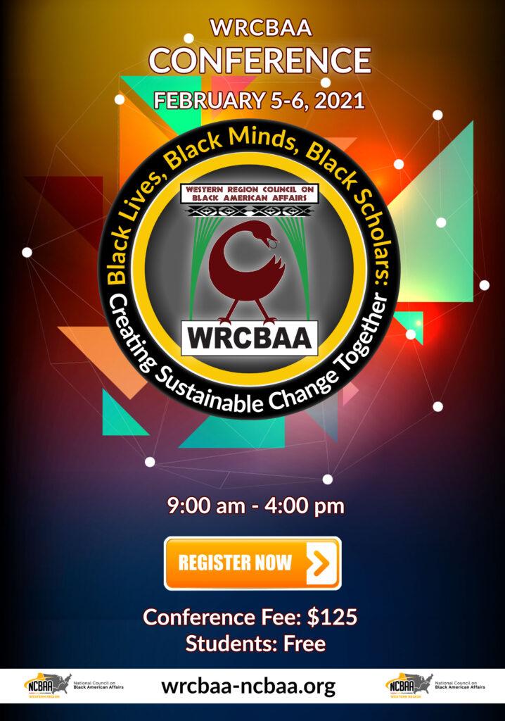 WRCBAA Conference